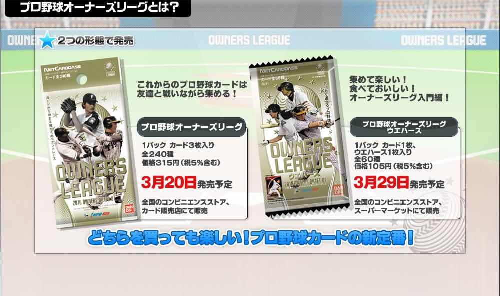 オーナーズカード.jpg